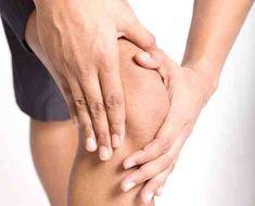 Csont-ízületi gyulladások nyomában - EgészségKalauz