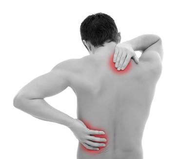 csípőproblémák tünetei