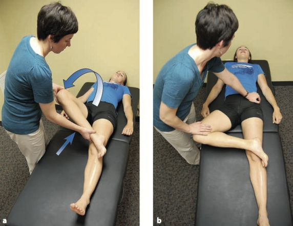 császármetszés után fáj a csípőízület