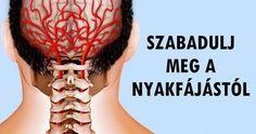 csípőfájás és ropogás)