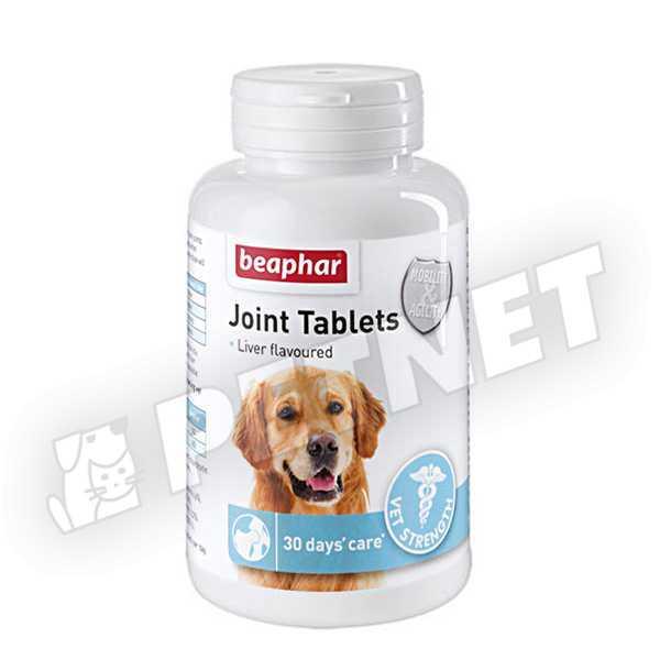 termékek kondroitin-glükozaminnal)