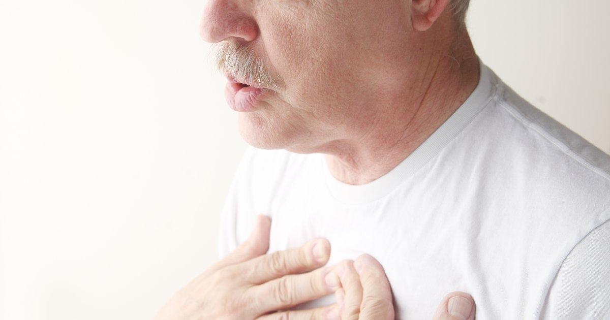 ízületi fájdalom tüsszentéskor)