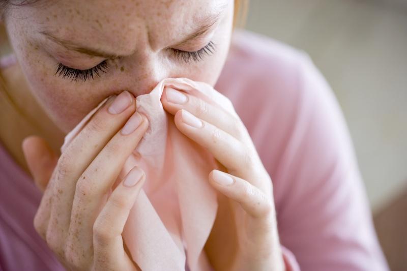 ízületi fájdalom allergia a hidegre)