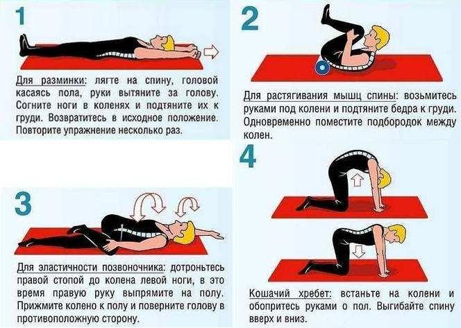 A boka ízületi gyulladása, kezelés