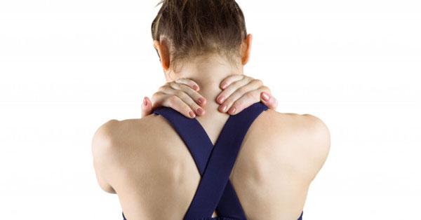 a fedezetlen nyaki ízületi gyulladás kezelése