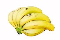 Tudj meg mindent - a banánról! - EgészségKalauz