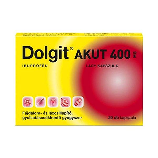 gyulladáscsökkentő gyógyszer izületi gyulladásra)