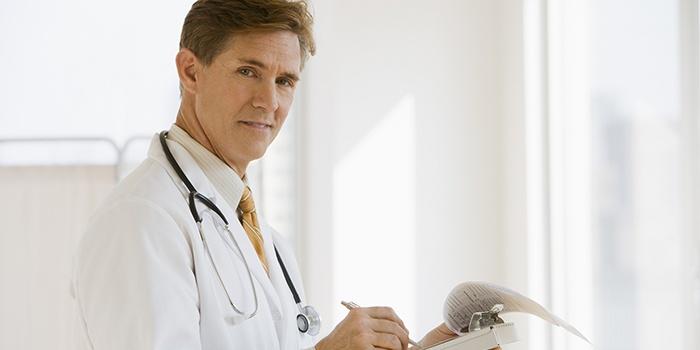 ízületi kezelés fokhagymaolajjal