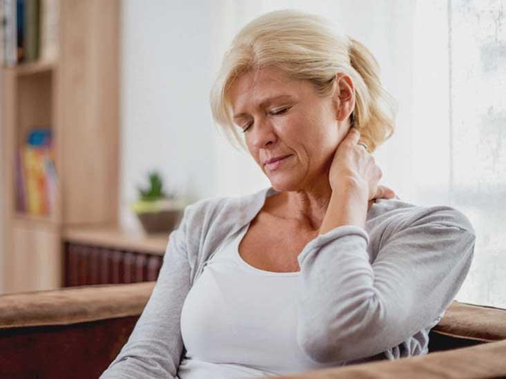 ízületi betegségek pr lumbális csigolya