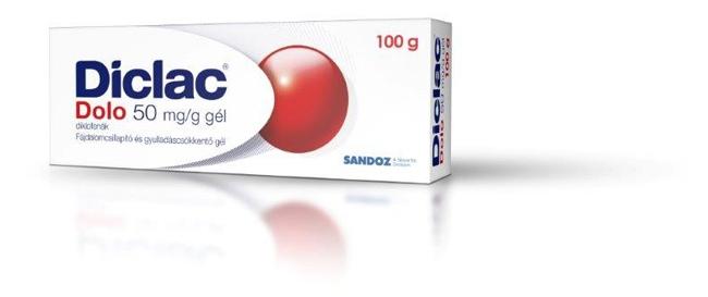 gyulladáscsökkentő és fájdalomcsillapító gyógyszerek ízületekre