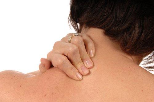 az ízületi betegségek lelki okai ujjak ízületeinek gyulladása