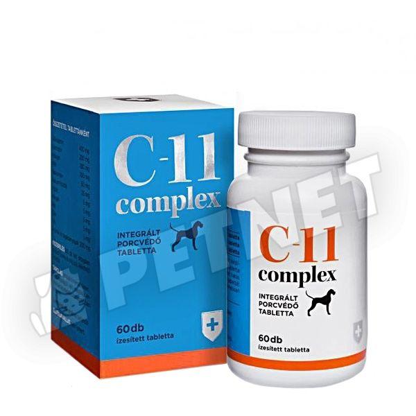 kondroitin és glükozamin jelentőségük a térd degeneratív változásainak kezelése