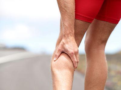 osteoarthrosis treatment hol kell kezelni térdfájdalmakat