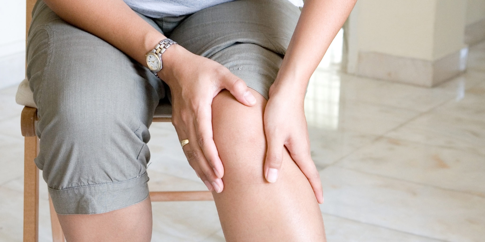ízületi károsodások mi fáj az ízületek reuma esetén