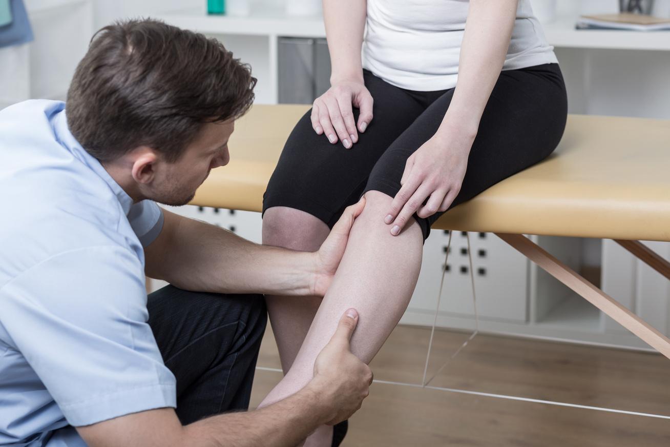 mi okozza a nők fájó ízületeit