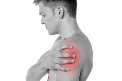 a nyaki és a vállízületek csontritkulása