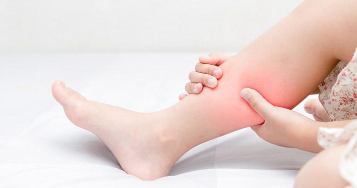 mit kell tenni a lábak ízületének fájdalmán)