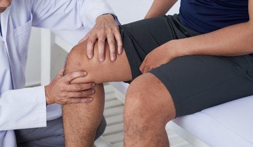 kenőcsök ízületi fájdalom fórumához térd gyulladás jelei