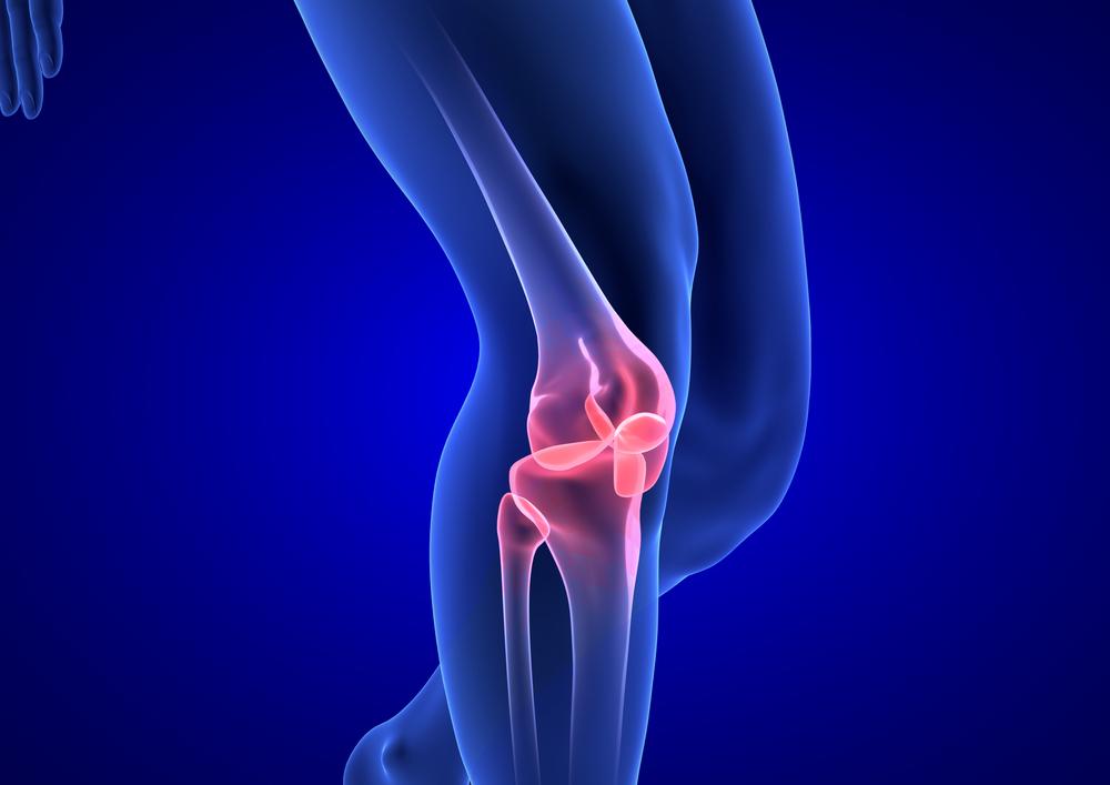 vállízület fájdalom, amikor a pad megnyomja a láb ízületeinek gyulladása gyógyszeres kezelés
