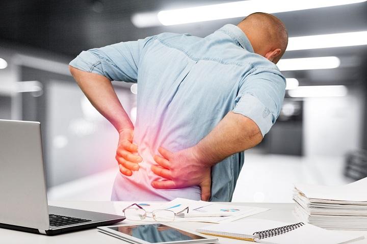 fájdalomcsillapítás az alsó háton és a csípőn ízületi fájdalom 9 éves fiúnál