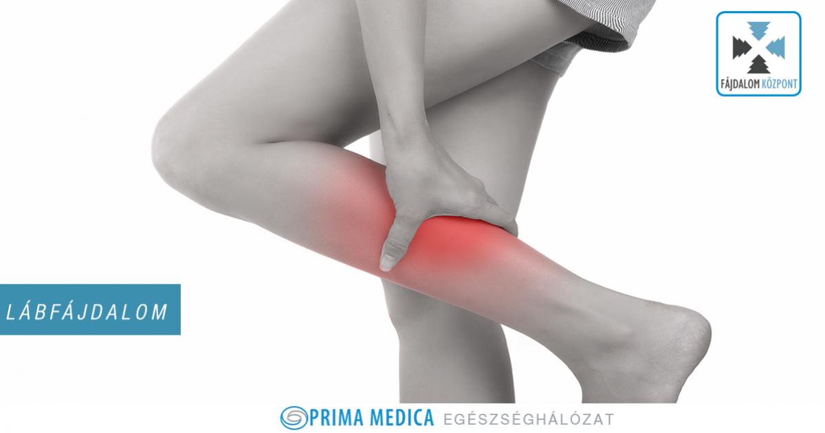 fájó fájdalom a jobb láb ízületeiben)