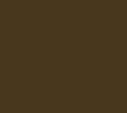 glükozamin-kondroitin és cukorbetegség konyok fajas okai