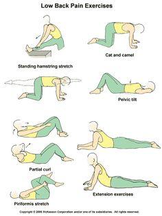 a nagy lábujj fájó ízületének kezelése