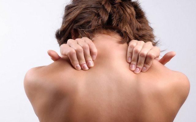 gyógyszerek és kenőcsök nyaki osteochondrozishoz csontbetegségek és ízületek kezelése