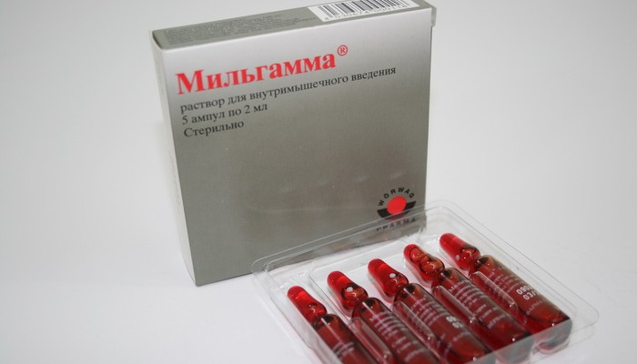 gyógyszerek és kenőcsök nyaki osteochondrozishoz)