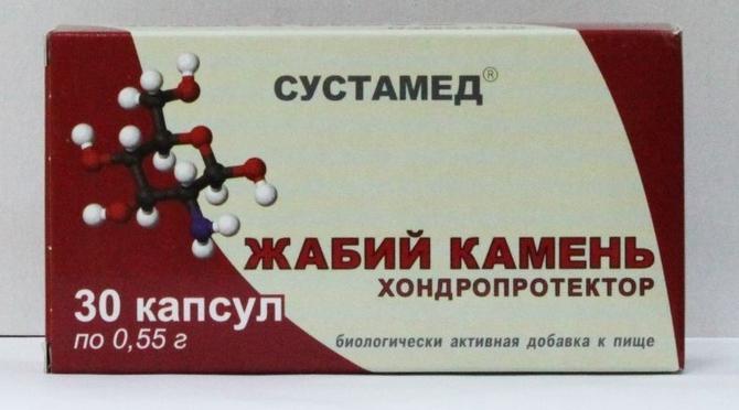 gyógyszereket vásárolni oszteokondrozisra)