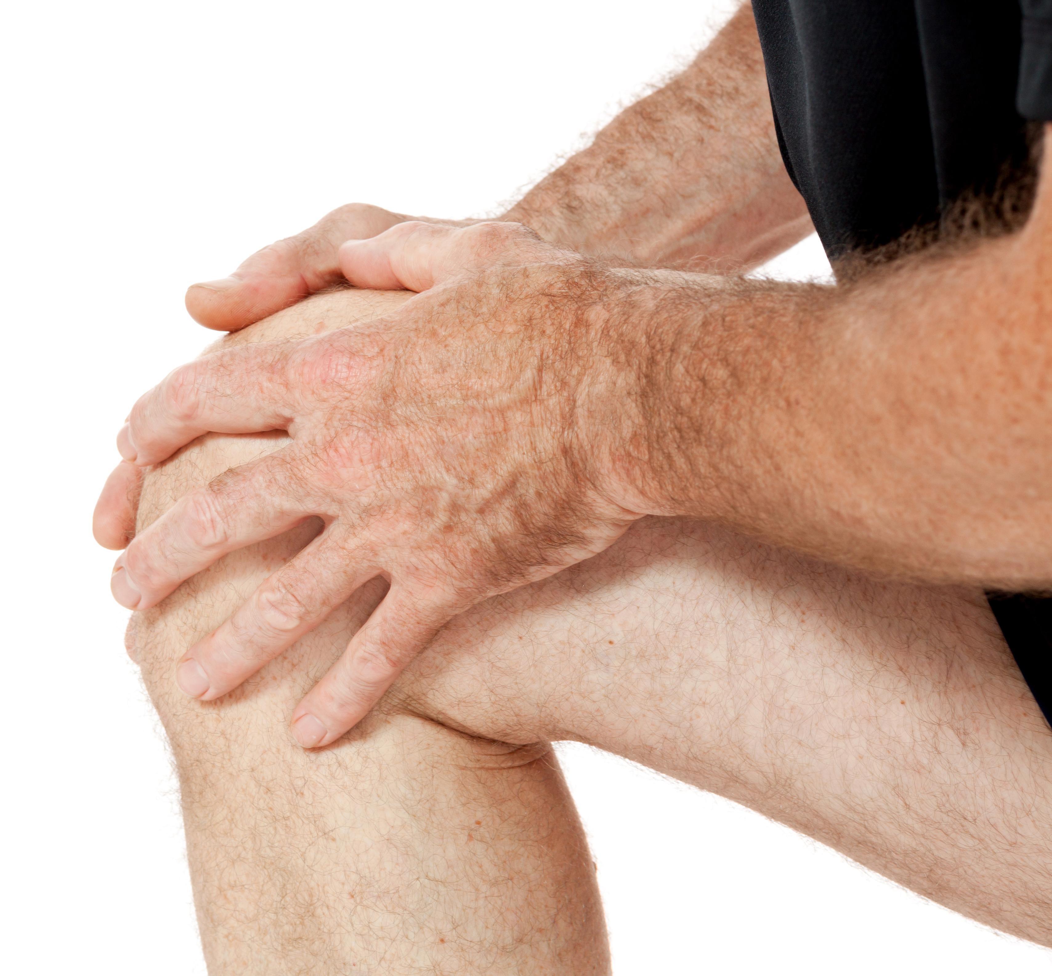 ha nem kezeli a térdízület ragasztásait sportgyógyászat ízületi betegségek és sérülések