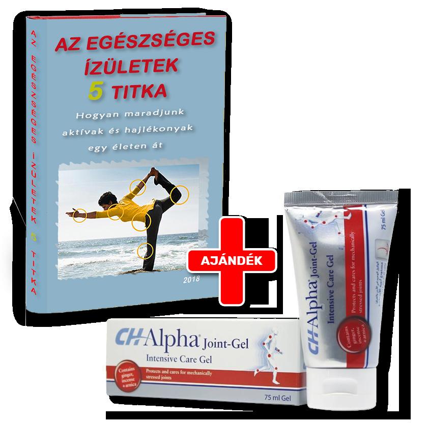 Fájdalomcsillapító kenőcsök, krémek | Online patika | 1000arcu.hu