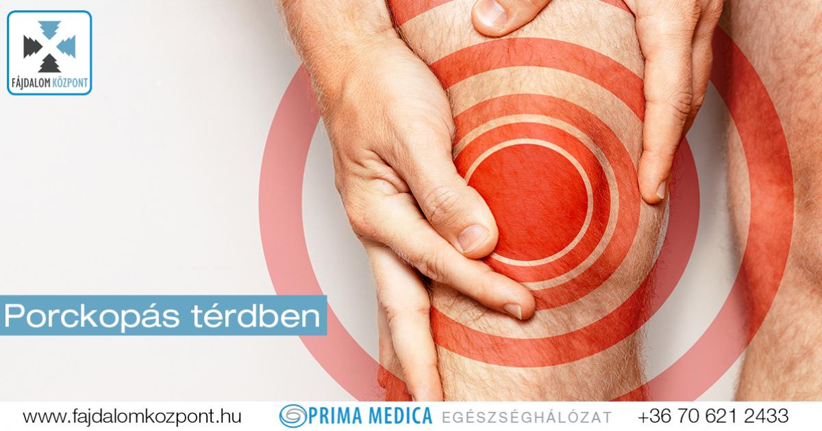 helyszínen fájdalommentes térdízületek ízületi betegség ízületi ízületi gyulladása