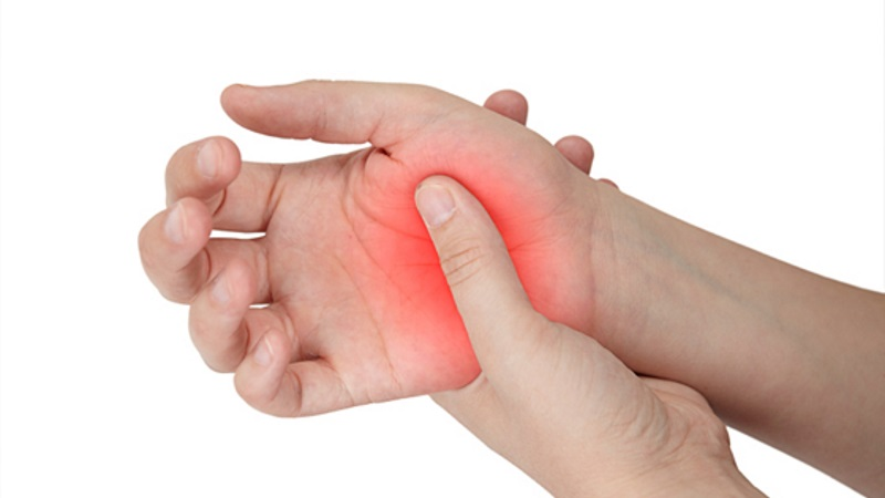 ízületi fájdalmak gyógyszerei kenőcs az ujjak ízületeire törés után