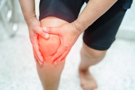 csípőízületi tünetek csecsemőknél vállízületek osteoarthrosis fájdalma a karban