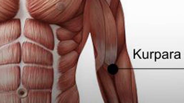 csípőgyulladások gyulladása a láb kicsi ízületeinek ízületi kezelése