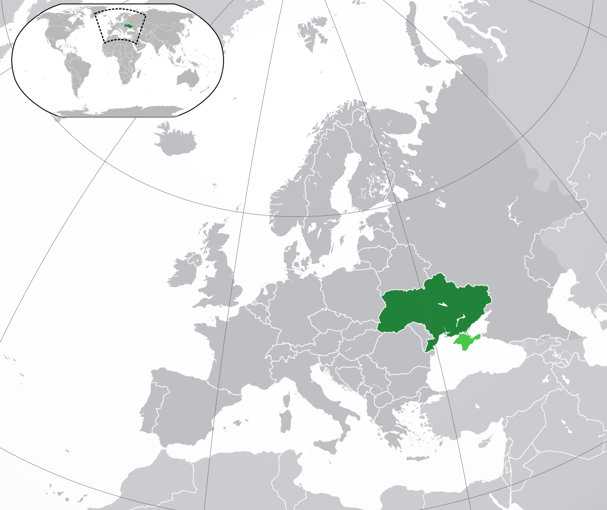 közös kezelés a donyecki régióban
