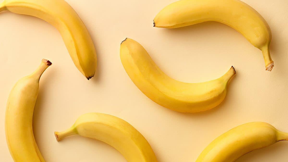 közös kezelés banánnal)