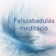 közös kezelési meditáció