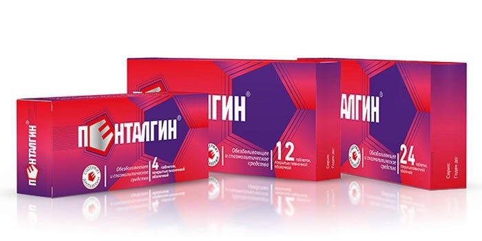 kondroxid krém osteochondrozishoz)