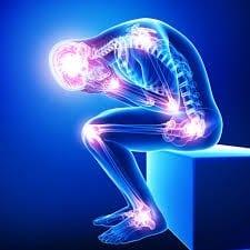 kreatin ízületi fájdalom hogyan kezeljük a térddeformáló artrózist