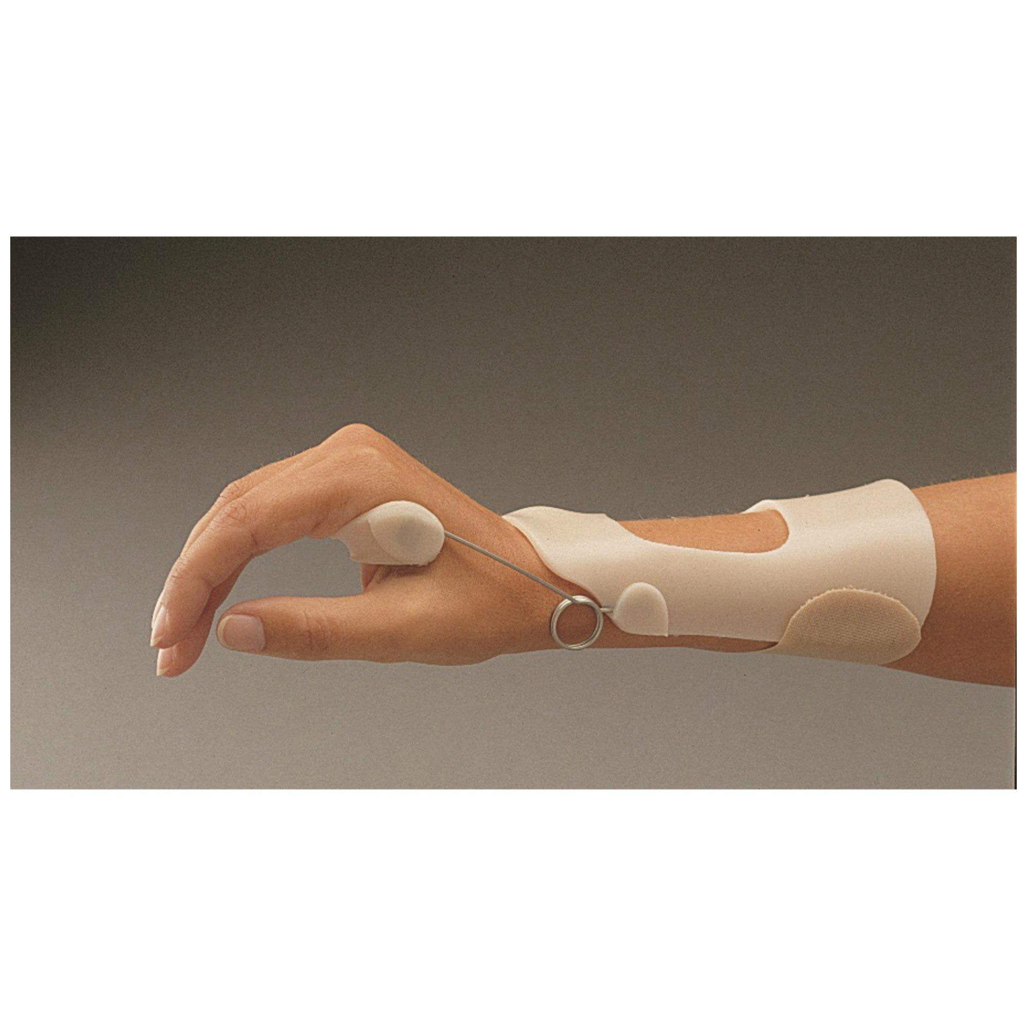 lábízület kezelő ortopéd)