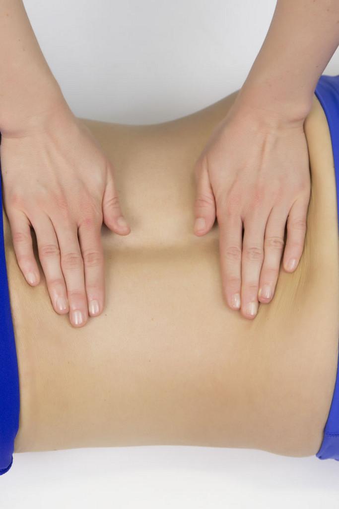 masszázs csontritkulás és ízületi fájdalmak kezelésére)
