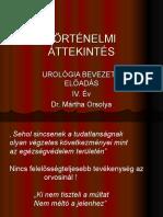 Foghúzás után – a legfontosabb tanácsok egy helyen! | 1000arcu.hu - Együtt a specialisták