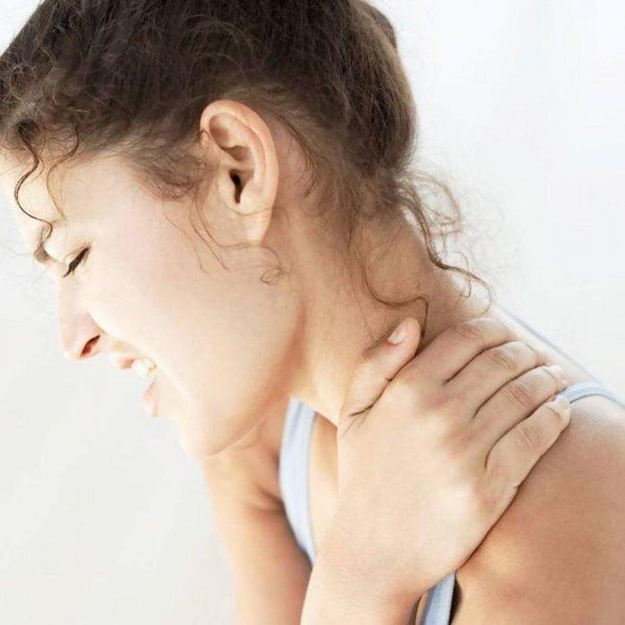 melegítő kenőcsök a nyaki osteokondrozishoz)