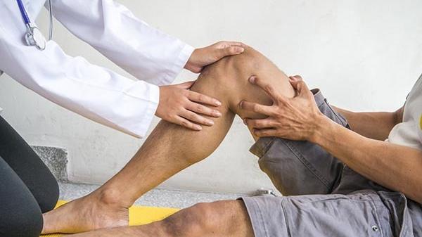 menopauza és ízületi fájdalmak