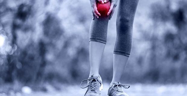 energia ízületek kezelésére csípő és derék fájdalom