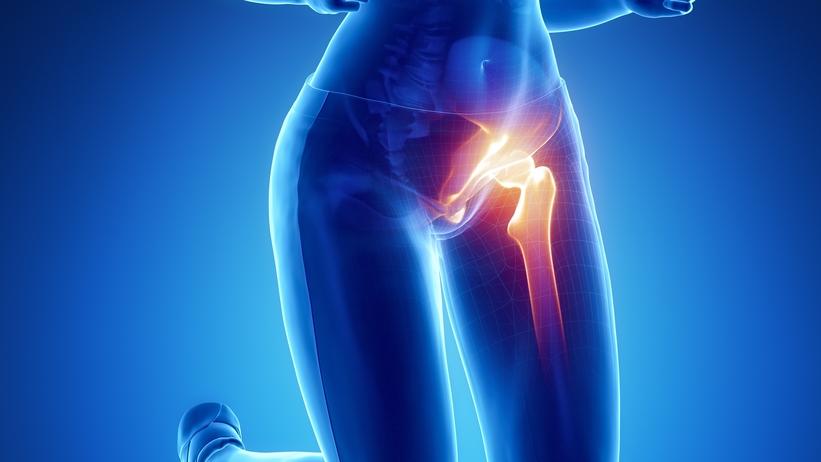 miért fáj a csípőízületek nyújtáskor)