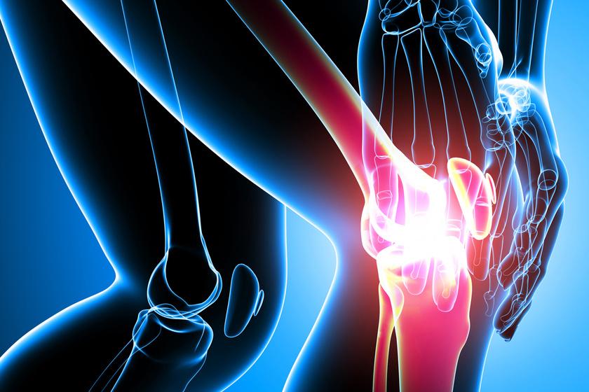 miért fáj a lábad)