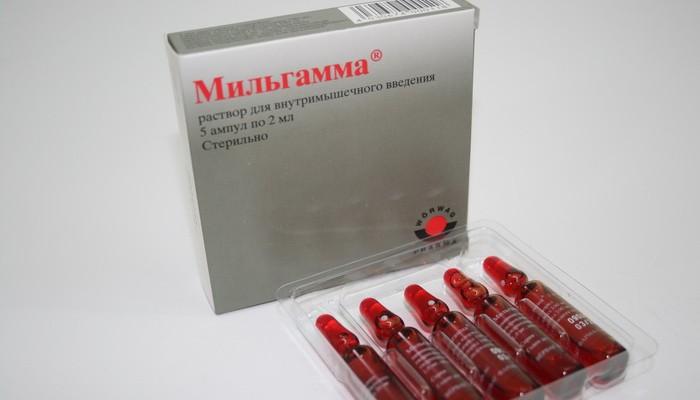 nyaki osteochondrozis kezelésére szolgáló tabletták és kenőcsök